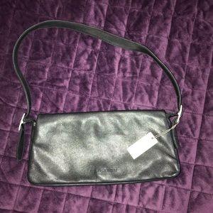 Kenneth Cole Vintage Handbag